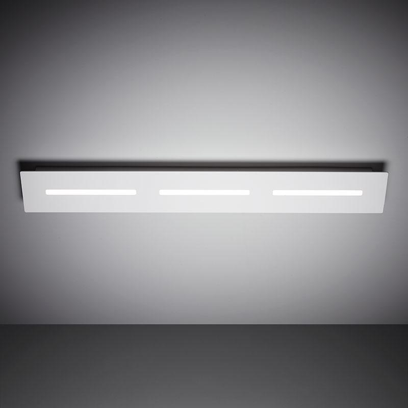 Vivida international illuminazione serie WAY